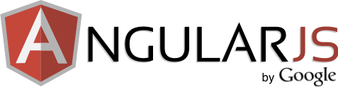 angularjs-medium